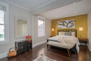 Photo 10: 522 KEEFER Street in Vancouver: Strathcona House for sale (Vancouver East)  : MLS®# R2536944