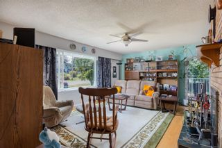 Photo 2: 1687 Centennary Dr in : Na Chase River House for sale (Nanaimo)  : MLS®# 873521
