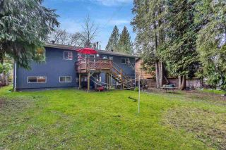 Photo 37: 10514 155 Street in Surrey: Guildford House for sale (North Surrey)  : MLS®# R2547506