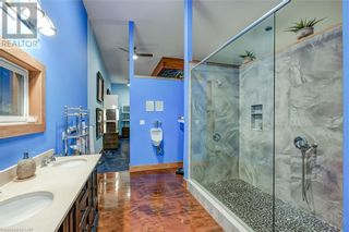 Photo 41: 720 SOUTH SHORE Drive in South River: House for sale : MLS®# 40144863