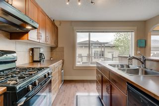 Photo 11: 126 Cranberry Way SE in Calgary: Cranston Detached for sale : MLS®# A1108441