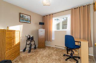 Photo 16: 220 Violet Pl in Parksville: PQ Parksville House for sale (Parksville/Qualicum)  : MLS®# 888106