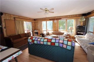 Photo 11: 2505 Talbot Lane in Ramara: Rural Ramara House (Bungalow) for sale : MLS®# S3774968