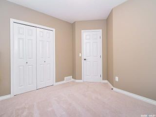 Photo 12: 214 Beechmont Crescent in Saskatoon: Briarwood Residential for sale : MLS®# SK779530
