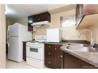 Photo 13: 887 Lampson St in VICTORIA: Es Old Esquimalt Half Duplex for sale (Esquimalt)  : MLS®# 674265