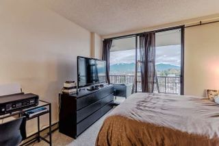 Photo 12: 1107 3760 ALBERT STREET in Burnaby: Vancouver Heights Condo for sale (Burnaby North)  : MLS®# R2233720