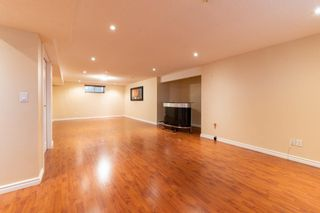 Photo 45: 1012 HOLGATE Place in Edmonton: Zone 14 House for sale : MLS®# E4247473