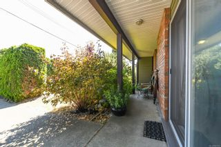 Photo 12: 10 375 21st St in : CV Courtenay City Condo for sale (Comox Valley)  : MLS®# 881731