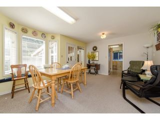 Photo 9: 31832 CONRAD Avenue in Abbotsford: Abbotsford West House for sale : MLS®# R2101307