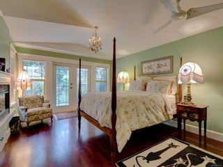 Photo 11: 1330 ROCKLAND Ave in : Vi Rockland House for sale (Victoria)  : MLS®# 862735
