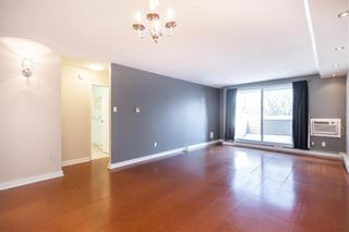 Photo 7: 232 128 Quail Ridge Road in Winnipeg: Crestview Condominium for sale (5H)  : MLS®# 202100934