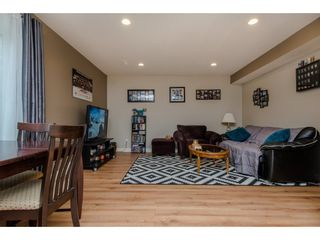 Photo 18: 234 172 Street in Surrey: Pacific Douglas House for sale (South Surrey White Rock)  : MLS®# R2127928