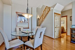 Photo 16: 122 107 Armstrong Place: Canmore Row/Townhouse for sale : MLS®# A1071469