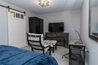 "Photo 23: 32 5839 PANORAMA Drive in Surrey: Sullivan Station Townhouse for sale in ""Forest Gate"" : MLS®# R2539909"