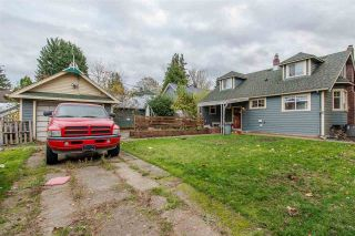 Photo 26: 33859 ELM Street in Abbotsford: Central Abbotsford House for sale : MLS®# R2575904