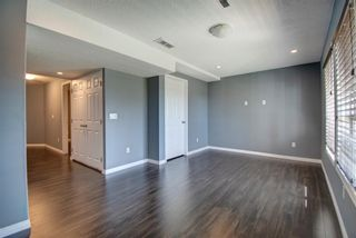 Photo 38: 14 900 Allen Street SE: Airdrie Row/Townhouse for sale : MLS®# A1107935