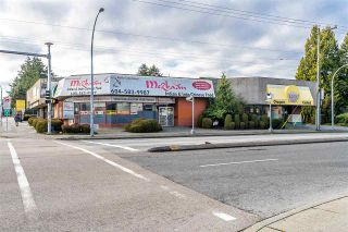 Photo 2: 12794 96 Avenue in Surrey: Queen Mary Park Surrey Land Commercial for sale : MLS®# C8036586