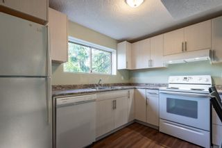 Photo 25: 745 Upland Dr in : CR Campbell River Central House for sale (Campbell River)  : MLS®# 867399