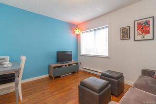 Photo 17: 4 635 Rothwell St in Victoria: VW Victoria West Row/Townhouse for sale (Victoria West)  : MLS®# 842158