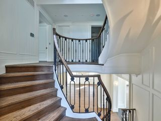 Photo 25: 31 Russell Hill Road in Toronto: Casa Loma House (3-Storey) for sale (Toronto C02)  : MLS®# C5373632