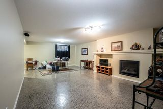 Photo 25: 212 High Ridge Crescent NW: High River Detached for sale : MLS®# A1087772