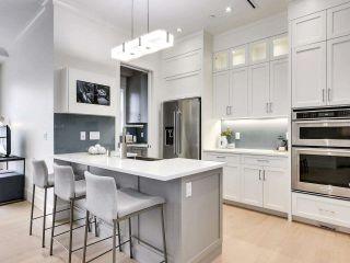 Photo 11: 11280 4TH Avenue in Richmond: Steveston Village House for sale : MLS®# R2574394