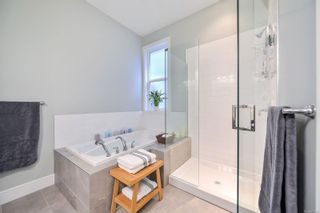 Photo 21: 1022 Torrance Ave in : La Happy Valley House for sale (Langford)  : MLS®# 869603
