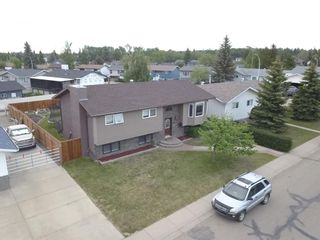 Photo 37: 5320 36a Street: Innisfail Detached for sale : MLS®# A1116076