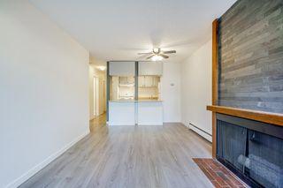 "Photo 5: 115 265 E 15TH Avenue in Vancouver: Mount Pleasant VE Condo for sale in ""Woodglen"" (Vancouver East)  : MLS®# R2616900"