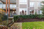 """Main Photo: 111 15918 26 Avenue in Surrey: Grandview Surrey Condo for sale in """"THE MORGAN"""" (South Surrey White Rock)  : MLS®# R2579095"""