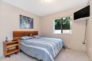 Photo 20: 7260 Ella Rd in : Sk John Muir House for sale (Sooke)  : MLS®# 845668
