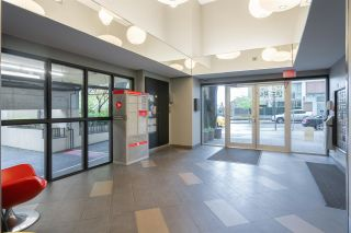 Photo 19: 305 789 DRAKE Street in Vancouver: Downtown VW Condo for sale (Vancouver West)  : MLS®# R2356919