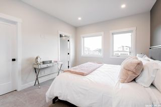 Photo 30: 306 Burgess Crescent in Saskatoon: Rosewood Residential for sale : MLS®# SK873685