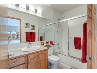 Photo 22: 85 SUNMEADOWS Crescent SE in Calgary: Sundance House for sale : MLS®# C4115750