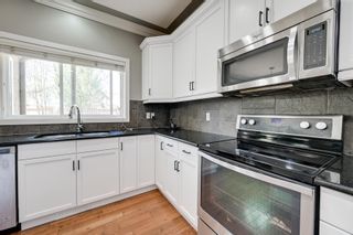 Photo 12: 1232 HOLLANDS Close in Edmonton: Zone 14 House for sale : MLS®# E4262370