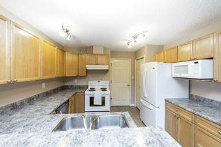 Photo 10: 44D 79 Bellerose Drive: St. Albert Carriage for sale : MLS®# E4225057