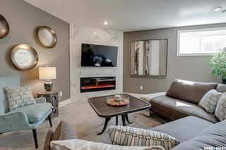 Photo 14: 9 3206 11th Street West in Saskatoon: Montgomery Place Residential for sale : MLS®# SK863326