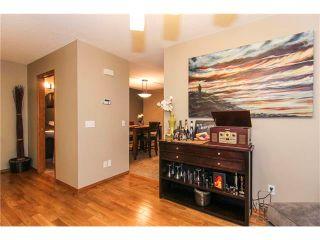Photo 11: 124 INGLEWOOD Cove SE in Calgary: Inglewood House for sale : MLS®# C4038864