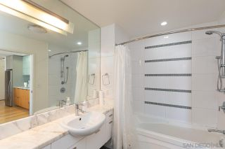 Photo 11: DOWNTOWN Condo for sale : 1 bedrooms : 575 6Th Ave #911 in San Diego