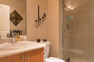 """Photo 18: 32 40750 TANTALUS Road in Squamish: Tantalus Townhouse for sale in """"Meighan Creek"""" : MLS®# R2149376"""