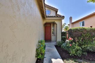 Photo 4: RANCHO PENASQUITOS House for sale : 4 bedrooms : 13862 Sparren Ave in San Diego