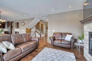 Photo 17: 19 Cimarron Estates Manor: Okotoks Detached for sale : MLS®# A1097153