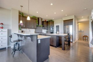 Photo 8: 90 Masters Avenue SE in Calgary: Mahogany Detached for sale : MLS®# A1142963