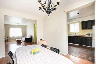 Photo 9: 534 William Avenue in Winnipeg: Brooklands Residential for sale (5D)  : MLS®# 202124805