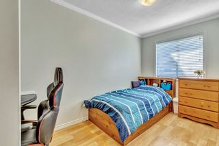 """Photo 9: 24 5351 200 Street in Langley: Langley City Townhouse for sale in """"BRYDON PARK"""" : MLS®# R2554795"""