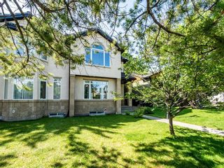 Photo 34: 529 24 Avenue NE in Calgary: Winston Heights/Mountview Semi Detached for sale : MLS®# A1021988