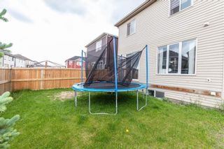 Photo 31: 184 WINDFORD Rise SW: Airdrie Detached for sale : MLS®# C4305608