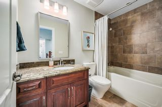 Photo 25: 2118 1 Avenue NW in Calgary: West Hillhurst Semi Detached for sale : MLS®# A1120064