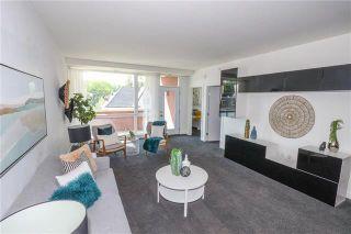 Photo 10: 310 374 River Avenue in Winnipeg: Osborne Village Condominium for sale (1B)  : MLS®# 202124425