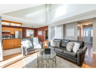 """Photo 15: 4553 217 Street in Langley: Murrayville House for sale in """"Murrayville"""" : MLS®# R2569555"""
